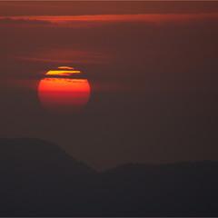 Про Сонце 2 !