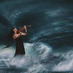 Музыка стихии