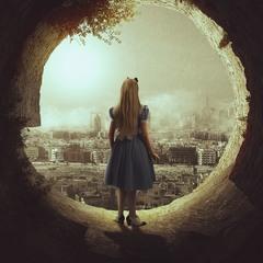 Аліса