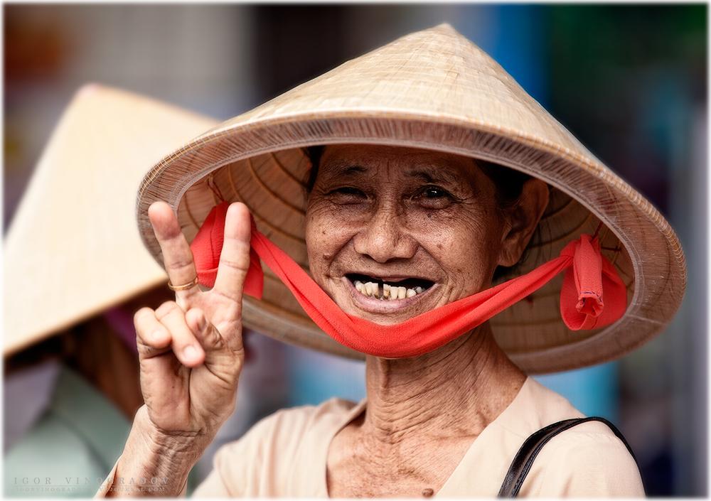 Жизнь хороша, вьетнам приколы картинки