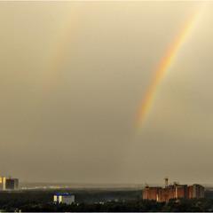После дождичка, в четверг...)