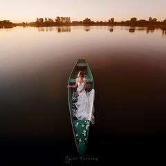 свадебная фоотография