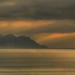 mystic dawn Montiboli ...