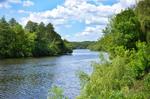 Річечка
