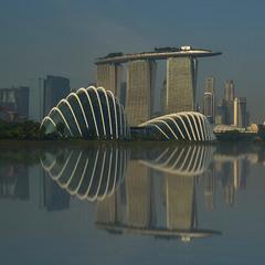 еще про Сингапур
