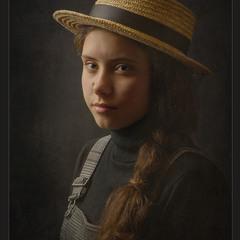 Єлизавета