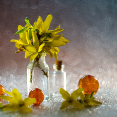 Цвет удачи