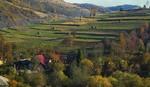 Закарпатская Тоскана