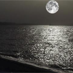 Ночь над Днепром