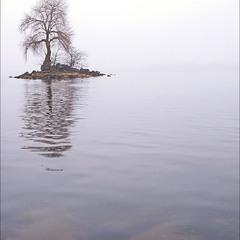 Островок.