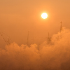 SpaceX у Харкові