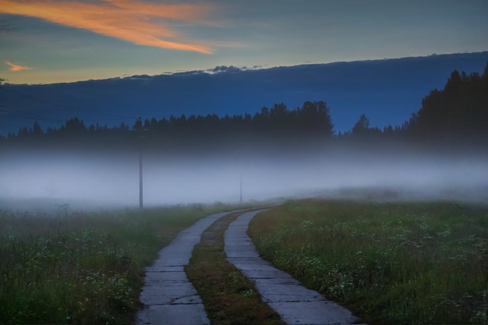 изучить за туманами картинки кругу родных близких