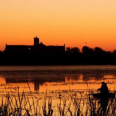 #ранкова #краса #східного #сонця 28/08/16 р.
