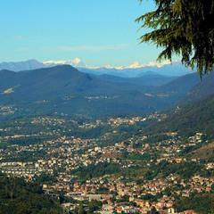 #Italia #provincia di #Como