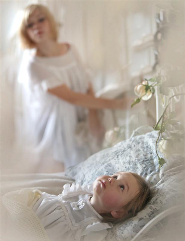 доброе утро мой ангел фото смягчения острых