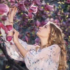 Квітка до квітки