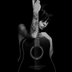 Rock Melancholy