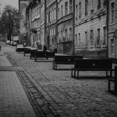 Ритм Львова