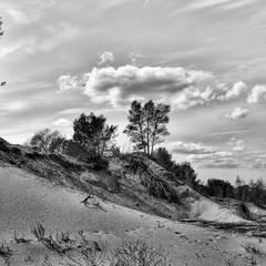 Погратися піском