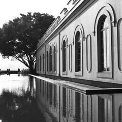 Музей города Макао