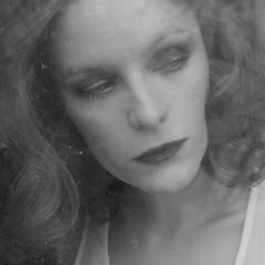 Ann Darling (ost Marlene Dietrich)