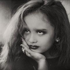 """""""Petite Princesse"""""""