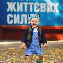 Добрая Детская Фотография