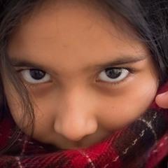 East eyes