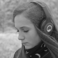 Погружение в Музыку