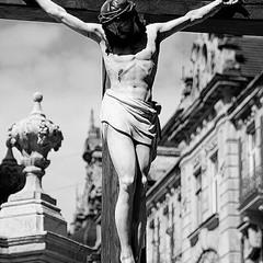...Христос Воскрес!...