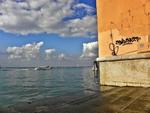 Venezia. Cannareggio.