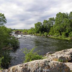 Наша ріка