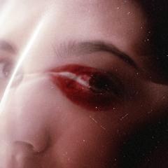 .криваве око.ρ.