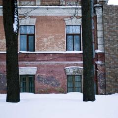 .зимовий_відголосок.
