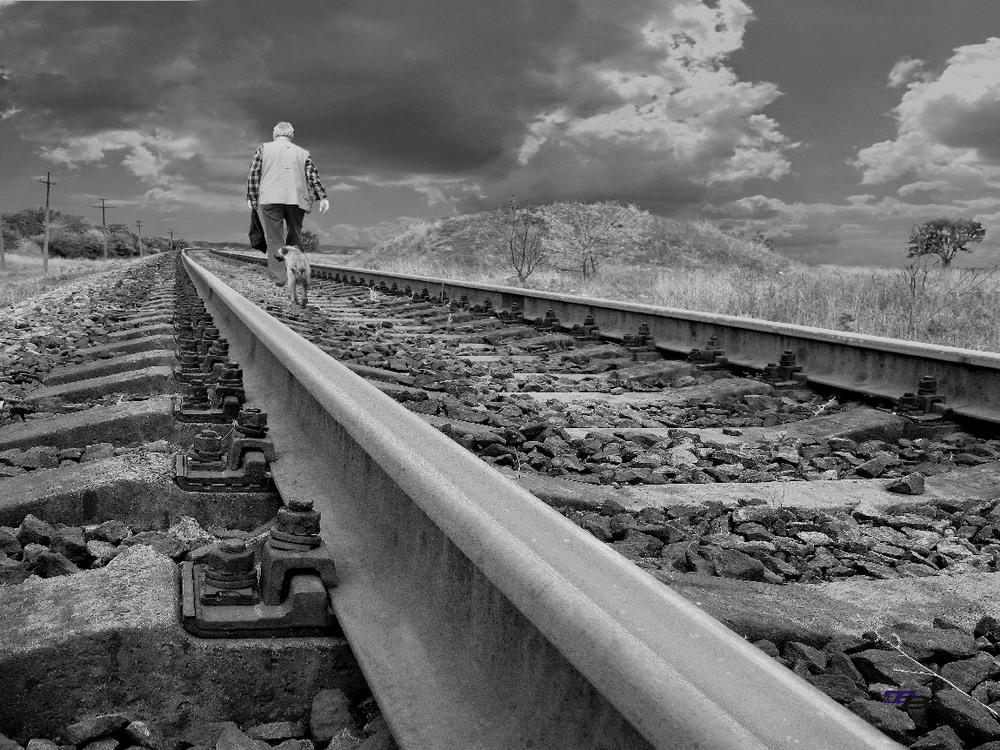 пользоваться картинки поезда жизни выходящие классические