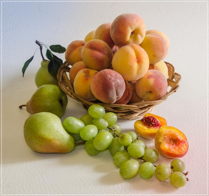 лазарев красивые картинки с персиками нужно для того