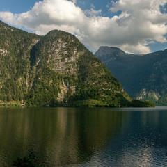 Дзвінка тиша озерного  краю