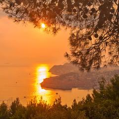 Спогади про Дубровник