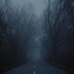 Епізод із фільму жахів 2