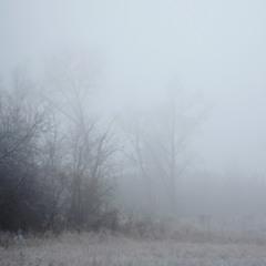 """""""Туман рассеивается, а цель еще не видна.."""""""