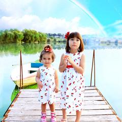 Діти весни)