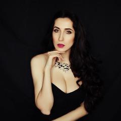 Прекрасна Валентина
