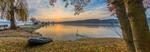 Ранкова панорама