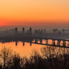 Доброго ранку, моя Україно.