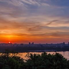 Доброго ранку, моя Україно!!!
