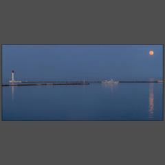 Курс - на Луну)