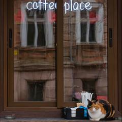 Про утренний кофе..)