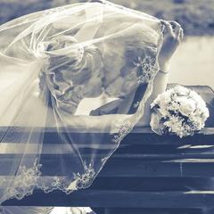 Свадебный фотограф Мелитополь, фотограф Мелитополь, семейный фотограф, фотограф на свадьбу