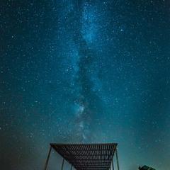 Зоряний шлях