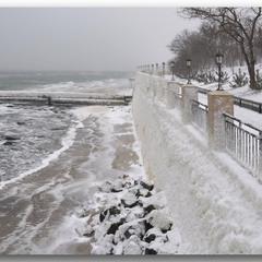 28 февраля - последний день зимы